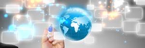 Internet Marketing Feature