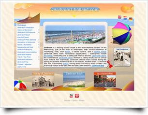 Zandvoort-holland.com